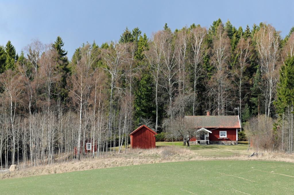 Lötstugan_Bärbo_Nyköpings_kommun